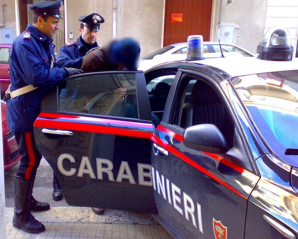 arresto-carabinieri-1030x827-1030x827-1.jpg