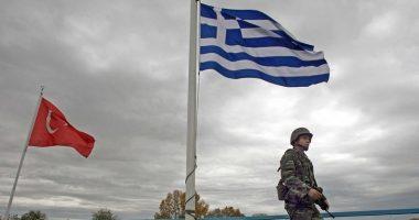 Vendimi i Erdogan, mijëra emigrante lëvizin nga Turqia drejt vendeve të BE, Greqia kundër pranimit