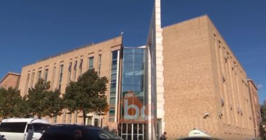 Dhoma e Tregtisë dhe Industrisë kundërshton vendimin e Bankës së Shqipërisë për kreditë