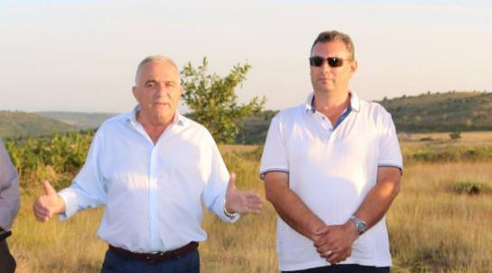 Covid-19 i mori jetën zyrtarit, kryebashkiaku i Pukës mesazh prekës: Do të më mungoj miku im më i mirë!