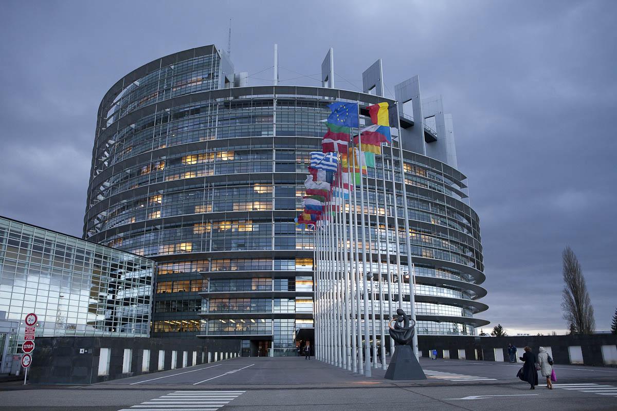 Shqipëria dhe negociatat, drejt aprovimit të konkluzioneve të zgjerimit nga ambasadorët e BE-së