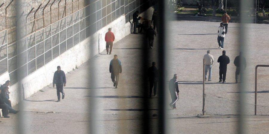 """Konfirmon ISHP: U testuan 40 persona në burgun """"313"""", njëri pozitiv"""
