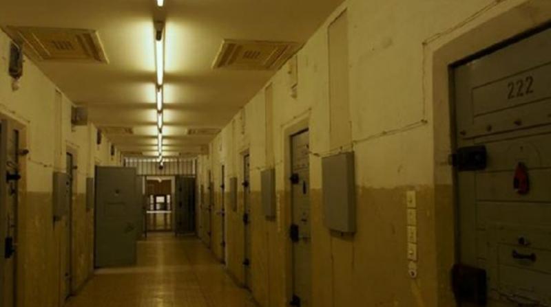 Koronavirusi zbraz burgjet, kush përfiton