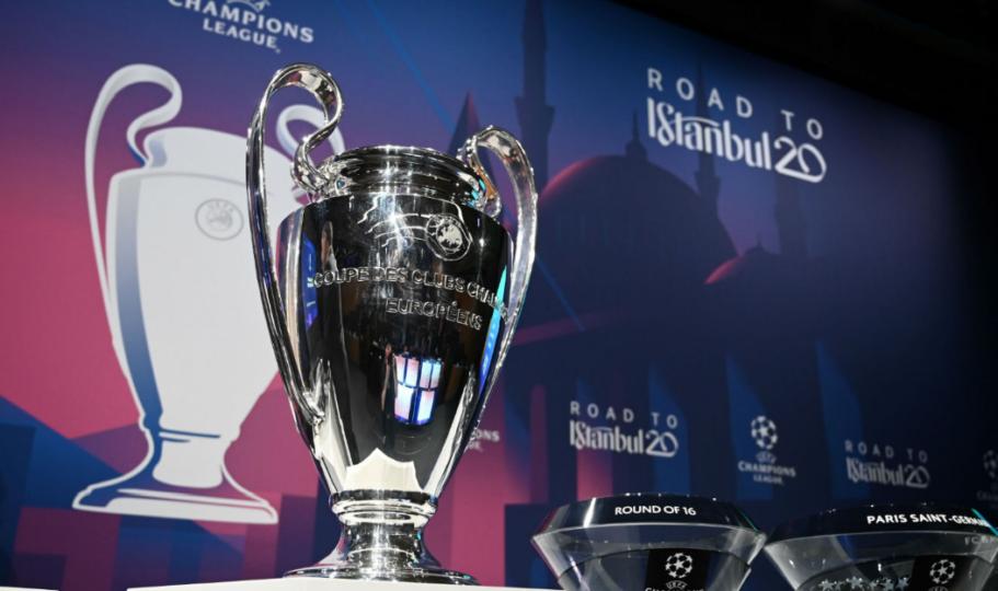 Champions si kurrë më parë, italianët refuzojnë propozimin e UEFA-s