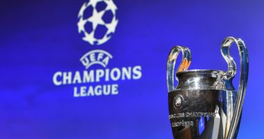 Finalet e Champions League dhe Europa League, UEFA jep njoftimin e fundit