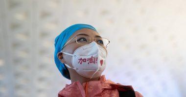 Dy muaj pas shpërthimit të epidemisë, provinca më e prekur nga koronavirusi në Kinë gati të heqë kufizimet