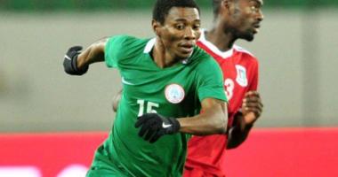 Skenar filmi aksion në Nigeri, rrëmbehen dy futbollistë në mes të rrugës