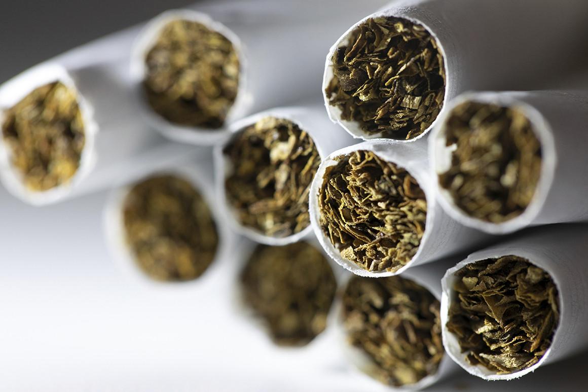 A mund duhani të shërojë koronavirusin?