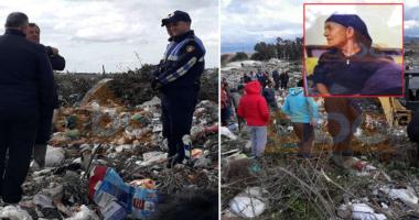 EMRI/ Mblidhte mbetje të riciklueshme për të blerë ilaçe, zhuket e moshuara në Fier