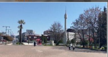 Pas 3 javësh shërohet nga koronavirusi familja në Elbasan