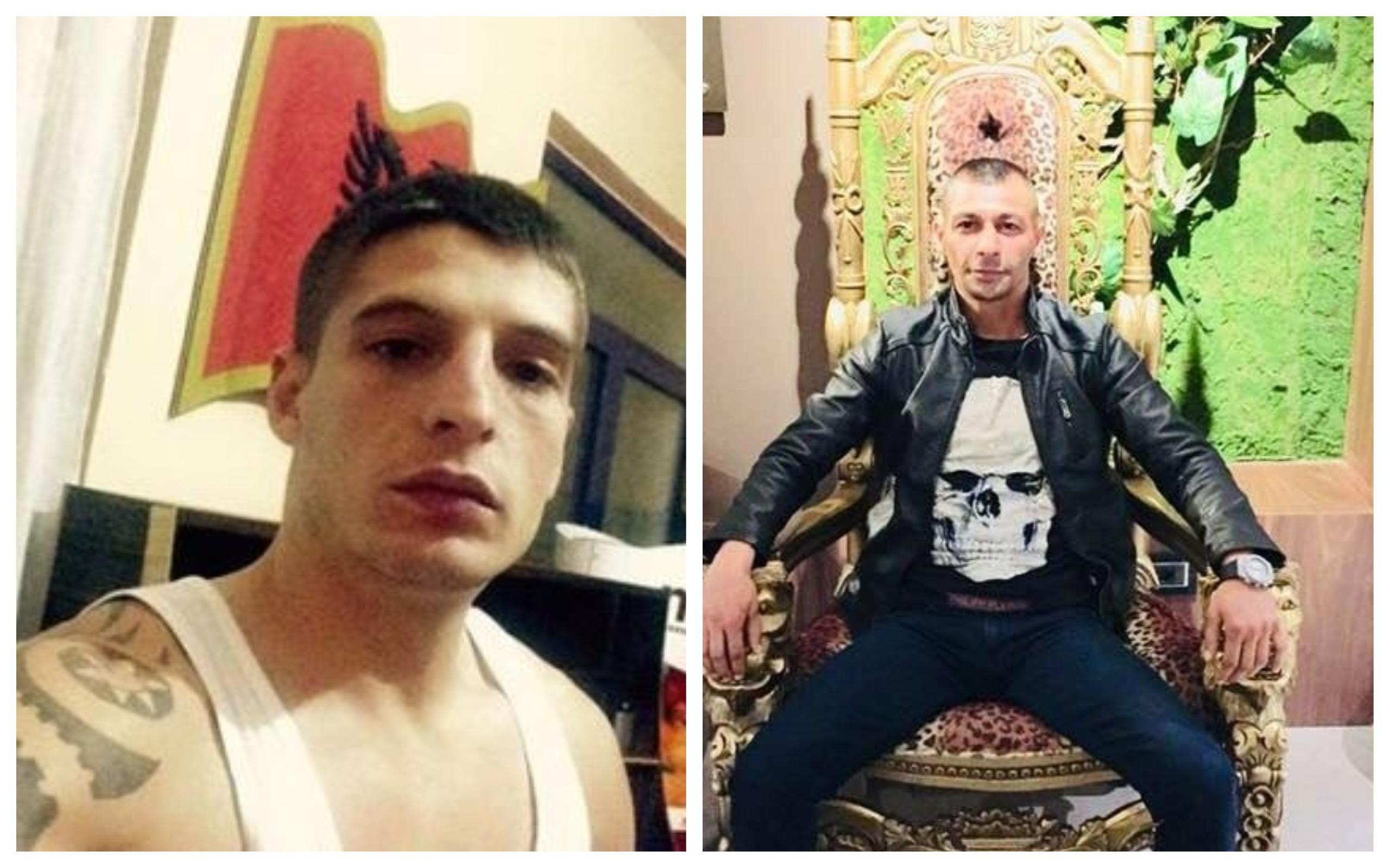 Klani Duka dhe grupi i Vis Martinajt: OFL goditi njëherësh rivalët e përjetshëm në Tiranë