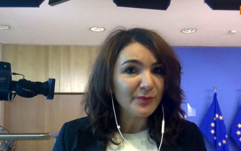 Zykaj: Po shkojmë drejt një vendimi pozitiv për çeljen e negociatave, por do diferencohemi nga Maqedonia e Veriut