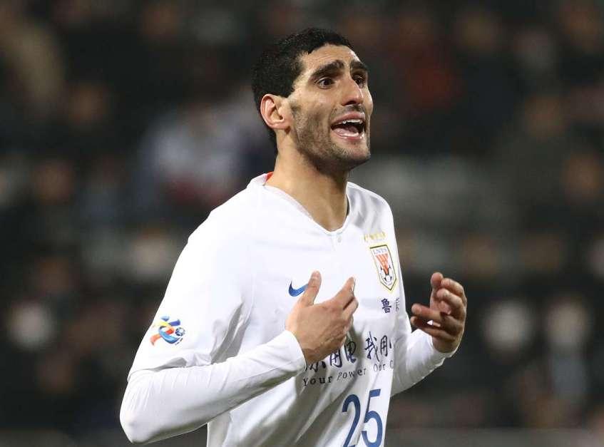 Konfirmohet edhe një rast, futbollisti i njohur pozitiv me COVID-19