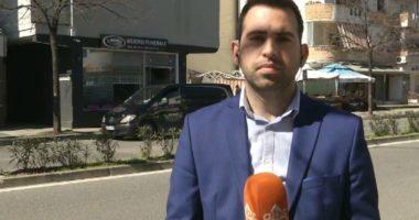 """""""Vdekje"""" në kohë virusi, shqiptarët ndryshojnë mënyrën e zhvillimit të ceremonive të varrimit"""