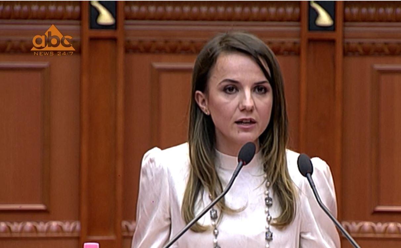 Hajdari: Sfida ime si politikane e re, lufta për një Shqipëri më pranë Evropës
