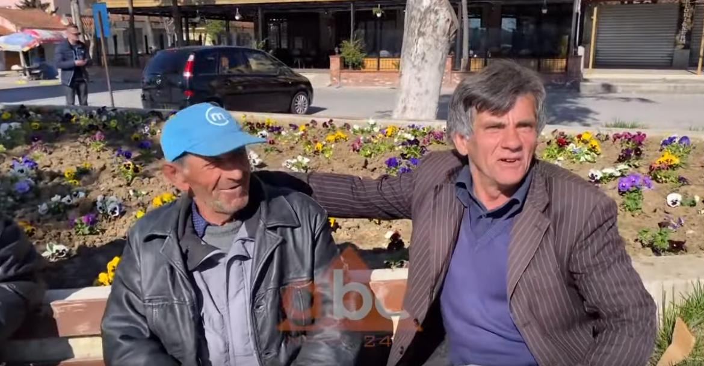 Të moshuarit në Cërrik thyejnë rregullat, në liqenin e Banjës vazhdon peshkimi