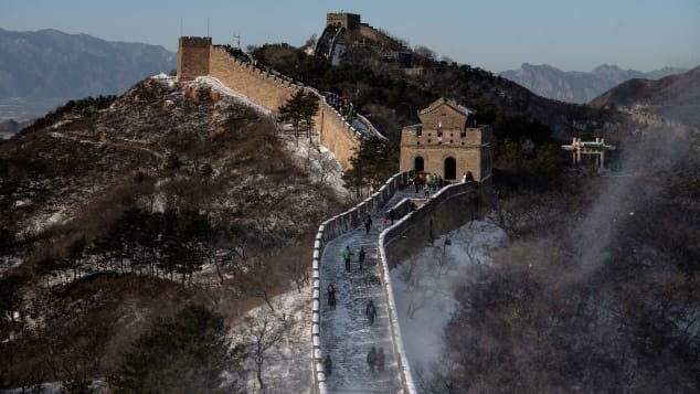 http___cdn.cnn_.com_cnnnext_dam_assets_200324020004-badaling-great-wall-china-file.jpg