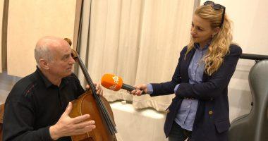 Artistët e TKOB: Ambjenti është komod, por duhet investuar edhe në instrumenta