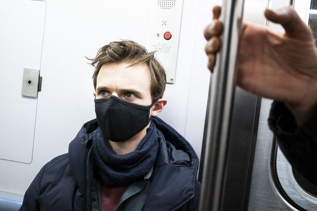 Si të përballoni ankthin gjatë kësaj periudhe pandemike?