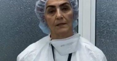 Thirrja e shefes së Infektivit: Njerëzit nuk e kuptojnë luftën që po bëhet, duhet të qëndrojnë në shtëpi
