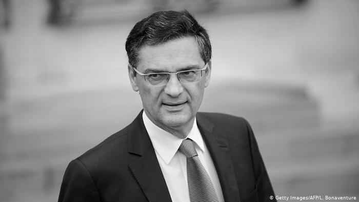Humb jetën nga koronavirusi ish-ministri francez