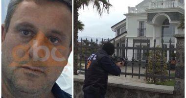 DOKUMENTI/ Sekuestrohet pasuria e Artan Doçajt, u përfshi në rrëmbimin dhe zhdukjen e Jan Prengës