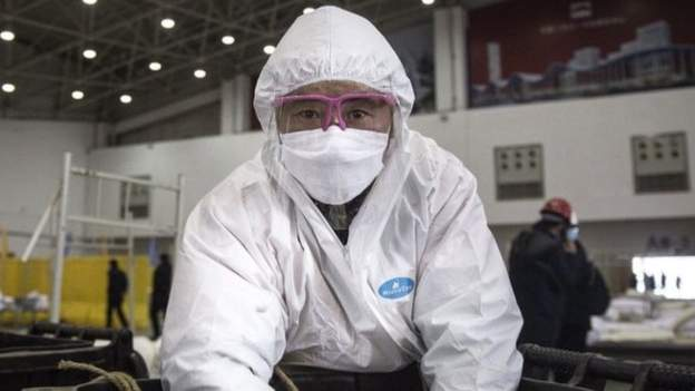Për të dytën herë radhazi, nuk regjistrohet asnjë rast i nri me koronavirus në Wuhan