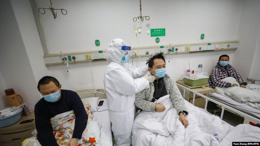 Kina po fiton betejën me COVID-19, në 13 provinca nuk raportohet asnjë i infektuar