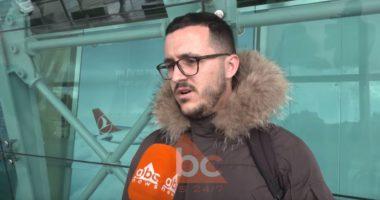 """Koronavirusi, Italia izolon veriun, """"Air Albania"""" anulon fluturimet ne 3 qytete të vendit fqinj"""