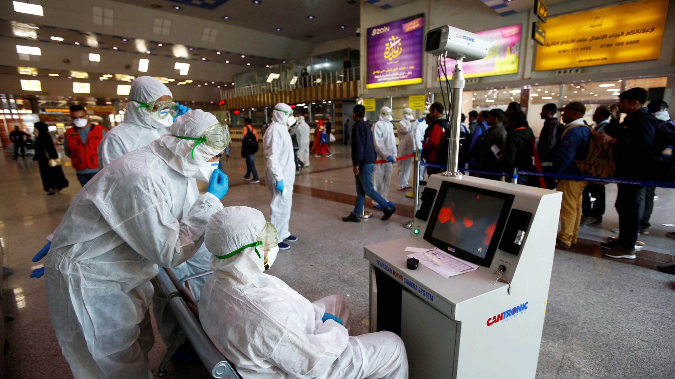 Shkon në 300 numri i të vdekurve në Zvicër nga koronavirusi