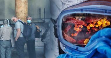 Shkon në 23 numri i të shëruarve nga koronavirusi në Kosovë