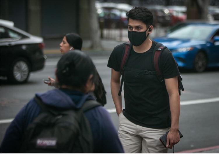 Koronavirusi, Los Anxheles shpall gjendjen e emergjencës