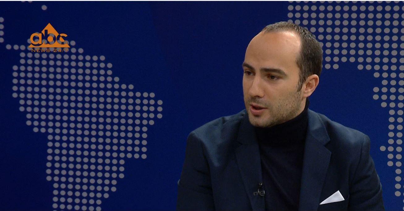 """""""Shkarkimi i presidentit shkelje e demokracisë në Shqipëri"""", juristi Braho: Venecia foli qartë, Meta ka të drejtë"""