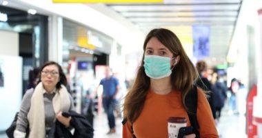 Britania shënon rekordin, shifra të frikshme viktimash nga koronavirusi në 24 orët e fundit