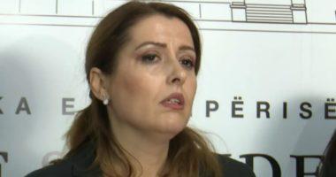 Dy të konfirmuar, 14 të dyshuar të tjerë me koronavirus në Shqipëri