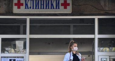 Rriten shifrat në Maqedoninë e Veriut, 29 raste të reja me koronavirus