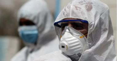 Rritet numri i të infektuarve me koronavirus në Serbi, Vuçiç shpall gjendjen e jashtëzakonshme