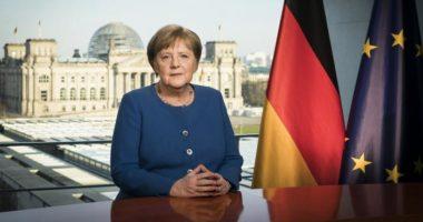 Merkel kthehet në punë pas vetizolimit nga koronavirusi
