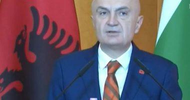 Meta: Bashkë për të mbrojtur shëndetin e çdo shqiptari