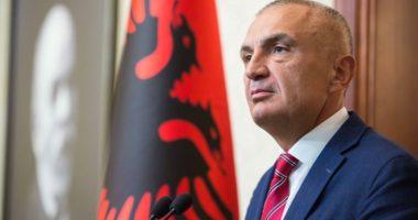 Meta: Anëtarësimi i Shqipërisë në NATO 11 para 11 vitesh, ngjarje e madhe në historinë e shtetit dhe të kombit shqiptar
