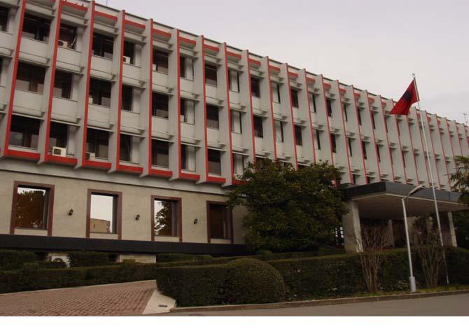 Ministria e Jashtme njoftim të rëndësishëm për qytetarët: Anuloni udhëtimet e planifikuara