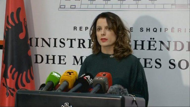 """""""Janë testuar 53 raste deri më tani, të gjithë negativë"""", MSH: Asnjë të infektuar me koronavirus në Shqipëri"""