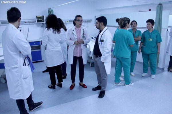 mjeke-infermiere.jpg