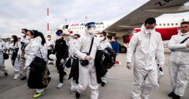 EMRAT/ Mahnitën Italinë me gjestin e tyre, kush janë mjekët dhe infermierët shqiptarë që do të ndihmojnë me koronavirusin