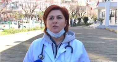 Pezullohen vizitat te mjeku specialist në Fier, në shërbim vetëm urgjenca