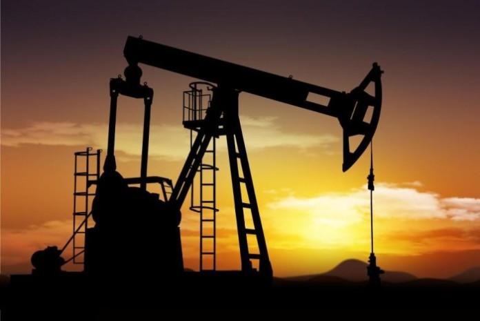 OPEC dhe Rusia nuk bien dakord, nafta në ditën e saj më të keqe për shkak të koronavirusit