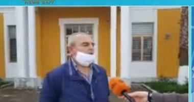 Naftëtarët e Ballshit në karantinë përballen me urinë: Nuk përfitojnë shpërblimin financiar të qeverisë