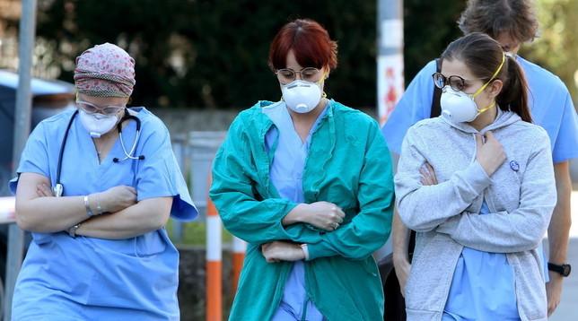 nursee.jpg