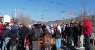 COVID-19 vështirëson jetesën e shtresave në nevojë, si do të veprojë Bashkia e Elbasanit