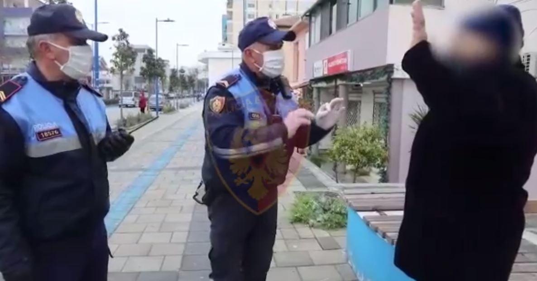policia-ndoshkim.jpg